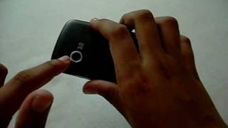 micromax andro a70 unboxing and quick review
