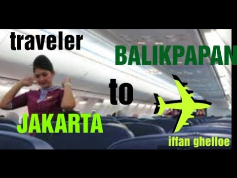 jakarta-ke-balikpapan-(with-team-crew)