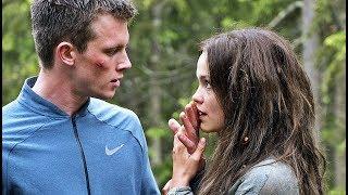 JUGEND OHNE GOTT Trailer Featurette HD