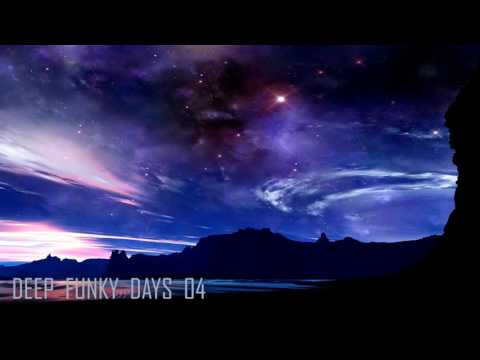 Deep House Music Mix [Dreamy, Funky, Instrumental, Lounge & Soulful]