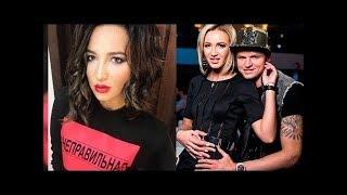 Ольга Бузова ЖЕСТКО опустила бывшего мужа!!!