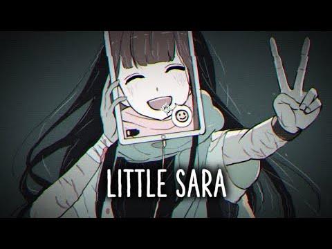 Download Nightcore - Sara (Lyrics)