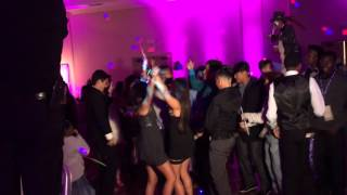gianna s quinceaera w dj an angel s creation crowne plaza mission valley gig log