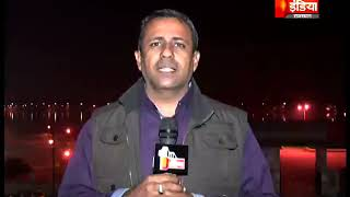 33 Shahar 33 Reporter