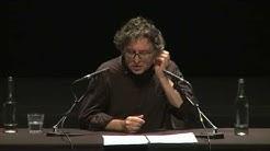 Michel Onfray #7 : 'Ce qu'il faut abandonner de la pensée anarchiste'