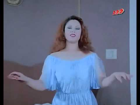مصرية رقص إغراء thumbnail
