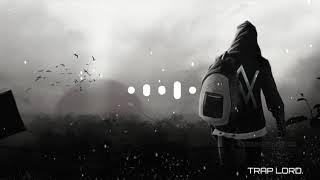 Alan Walker - On my way Instrumental Ringtone.mp3