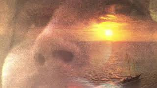David Crosby - Laughing [Demo] (Official Audio)