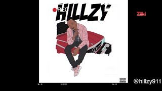 Hillzy - Keys (Do Re Mi) ** Audio**