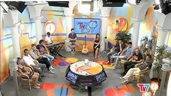 TV7 Triveneta Eleonora Quinci puntata 1.m4v