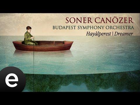 Soner Canözer, Budapest Symphony Orchestra - Sleeping Stars