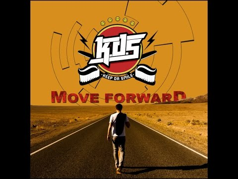 K.D.S - Move Forward (2015) FREE DOWNLOAD