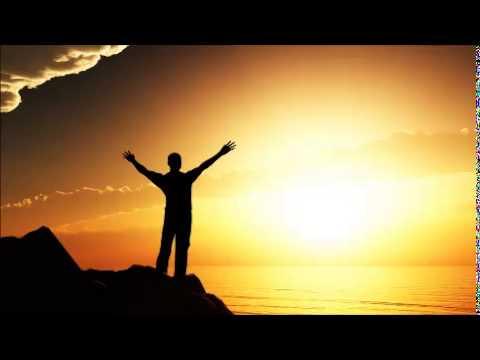 Αποτέλεσμα εικόνας για ηλιος θεος