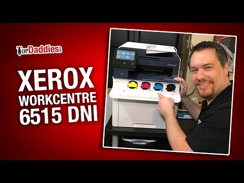 xerox-workcentre-6515-dni-colour-multifunction-printer-review