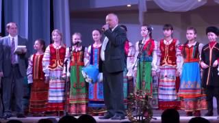 Анатолий Кислицкий:
