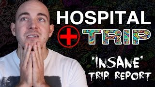 Hospital Trip |
