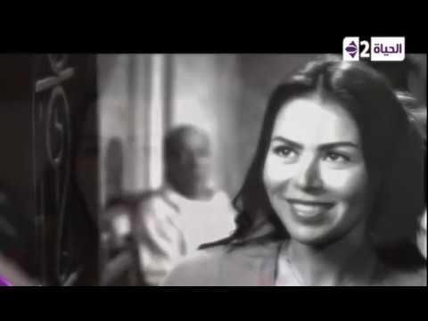 #Al-rakeen - مسلسل #الركين - الحلقة الـ 24
