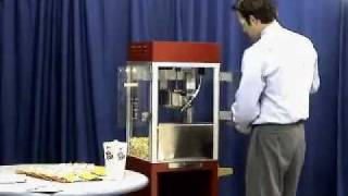 автомат для попкорна(www.pop-corn.com.ua., 2012-01-20T15:52:02.000Z)