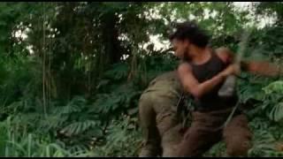 sayid-vs-keamy