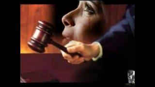 كاظم الساهر محكمة