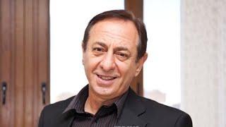 Հարություն Մովսիսյանը շուտով տանը կլինի