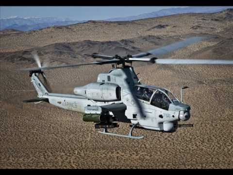 bell military helicopters with Watch on Th 57 Pics besides 37 together with File Hellenic Army UH 1 in addition Watch moreover Bell 47 g3 ecuvillens 1.