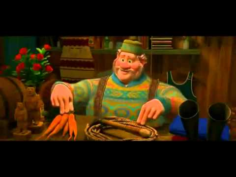 "big-summer-blowout-bloopers-""bahasa-indonesia"""