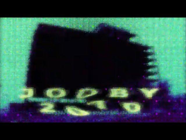 jooby 202: 2070