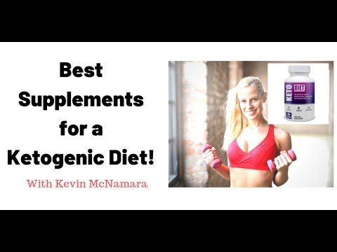 best-supplements-for-ketogenic-diet---ketogenic-supplements-reviews