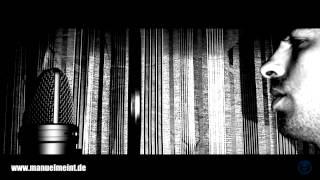 Ewigkeit (Musik-Videoclip) - manuel meint