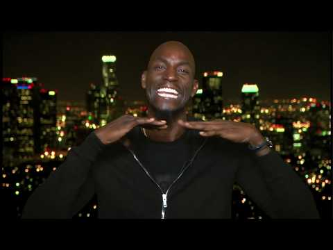 Kevin Garnett Gearing up for Area 21 with Snoop Dogg | Inside the NBA | NBA on TNT