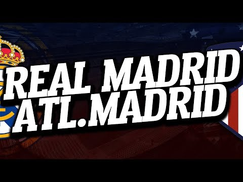 🔴 direct / live : real madrid - atletico madrid // club house ( real - atl )