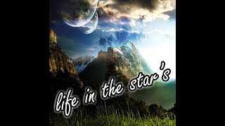"""Life in the star's """"Official Music Video"""""""