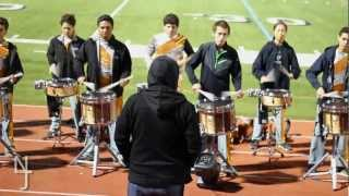 chino hills hs 2013 double beat