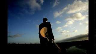 NOAH - Di Belakangku(instrumental)