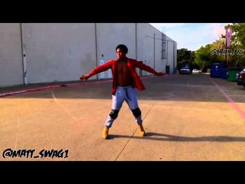 Dej Loaf ft. Big Sean - Back Up