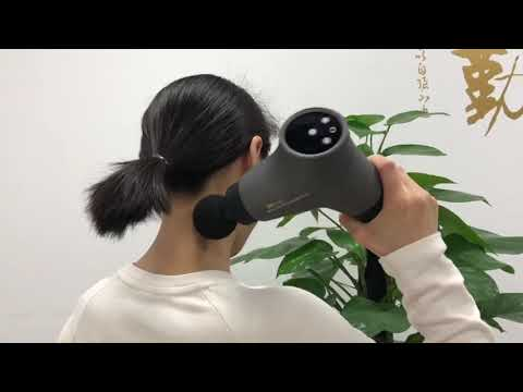 deo-m8-deep-tissue-massage-gun
