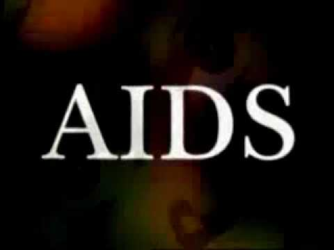hiv aids pandemic Monitoring the aids pandemic (map) network map is a collegial network of internationally recognized technical experts seeking to assess the  hiv/aids pandemic.