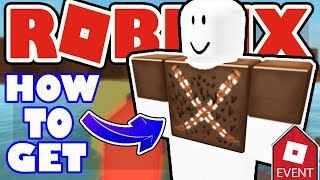 [EVENT] How To Get the Solo Chewie Shirt - Roblox Battle Arena Event 2018 - Ultimate Boxing