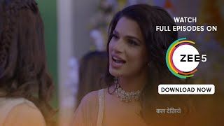 Kumkum Bhagya - Spoiler Alert - 9 Sept 2019 - Watch Full Episode On ZEE5 - Episode 1447