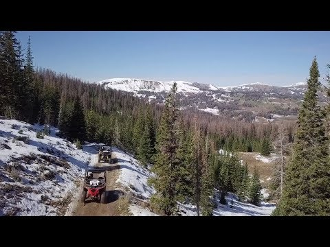 Download Youtube: Dirt Trax Television 2017 - Episode 15
