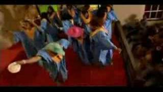 Shaggy - Christian Heathen - Church Music