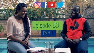Kenya Rugby History, Simbas in BATUK & Super Rugby Final- Episode 83 (Part 2)
