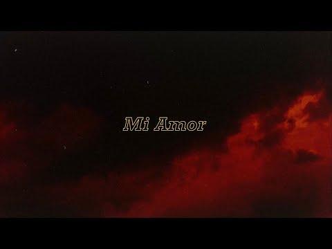 SoMo - Mi Amor (Official Lyric Video)