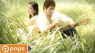 Sự Thật Phủ Phàng - Nguyễn Minh Anh ft Phạm Thanh Thảo [Official]