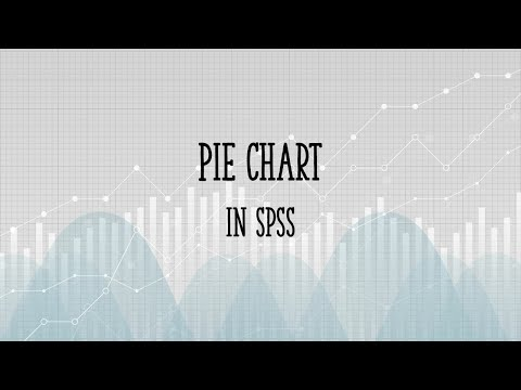 Pie Chart Definition Examples Make One In Excelspss Statistics