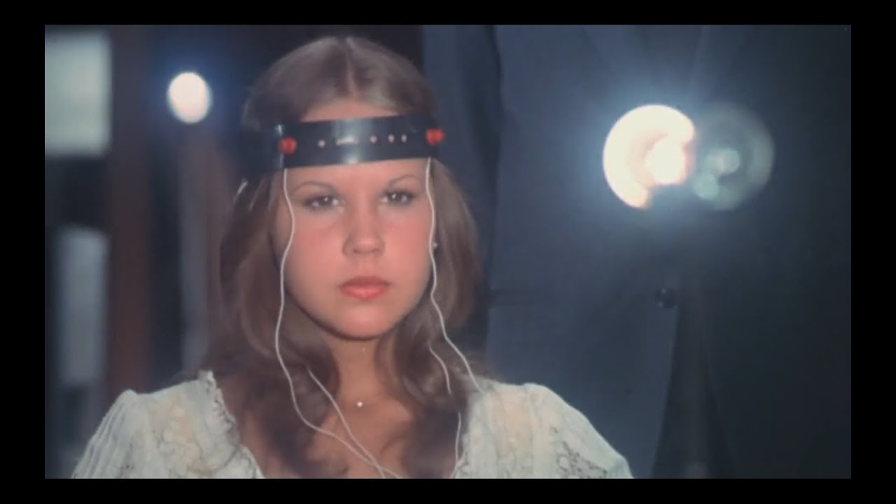 Exorcist II: The Heretic - Official® Trailer [HD]