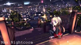 Nightcore - Ain't Your Mama (Jennifer Lopez) Lyrics HD 1080p HQ