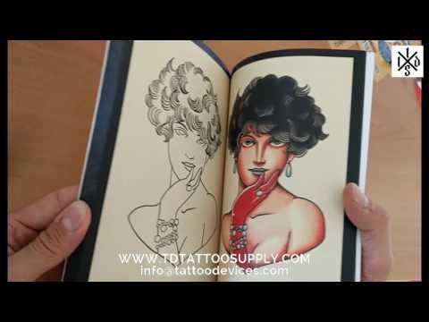 The Look of Love Book by Todd Noble