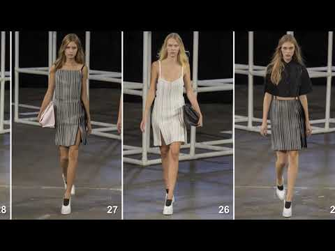 alexander-wang-spring-2014-ready-to-wear